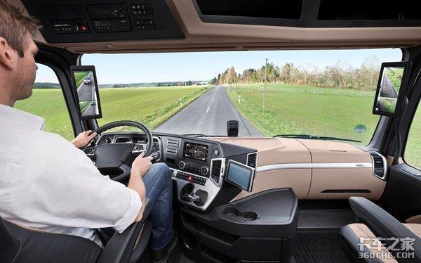 """卡家时评:聚焦""""新基建"""",剖析带给卡车行业的机遇有哪些?"""