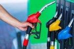"""国际油价反弹上涨 油价依旧""""5元时代""""3月油价不会涨"""