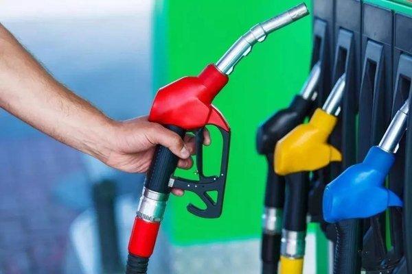 """国际油价反弹上涨油价依旧""""5元时代""""3月油价不会涨"""