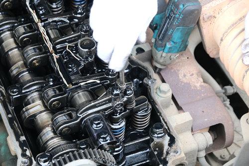卡车小百科(25):防磨损还要保护后处理,要求五花八门机油:我真难