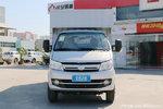 降价促销 长安跨越王X5载货车仅售5.69万