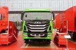 优惠 0.2万      格尔发K5自卸车促销中