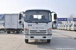优惠 0.2万        唐骏T1载货车促销中