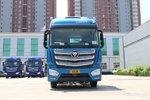 降价促销 北星欧曼EST牵引车仅售36.50万