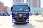降价促销 国六欧曼GTL牵引车仅售43.50万
