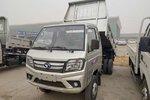 新车优惠 唐山风菱自卸车仅售4.29万元