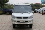 降价促销 西宁福田驭菱载货车仅售4.75万