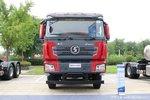 降价促销    德龙X3000自卸车仅售42万