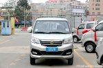 降价促销     新豹T3载货车仅售4.58万