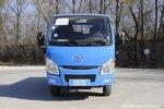 降价促销  小福星S系载货车仅售4.08万