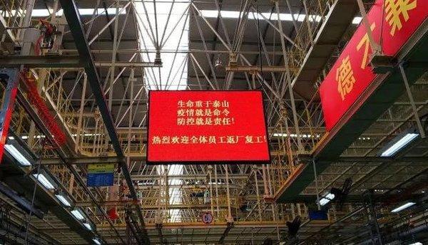云推广创新营销乘龙日均订单突破300台