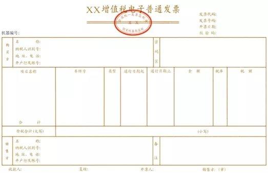 每一条都和卡车司机相关4月1日开这些货运新规开始实施