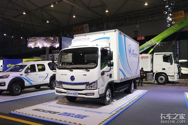新能源车补为何再延长两年为刺激消费?