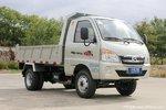 降价促销 北汽黑豹H7自卸车仅售5.70万