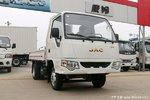 降价促销 江淮康铃X1载货车仅售4.47万元