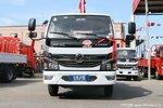 降价促销  东风凯普特K5载货车仅售7万