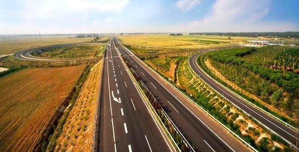 山东又出新规!高速公路超限车辆不得超过0.5%国省道2%