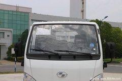 优惠 0.3万 张家口小福星S系载货车促销