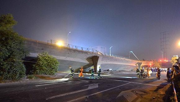 警钟长鸣安全无价盘点近年来大货车典型交通事故