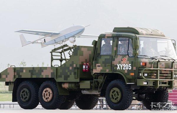 军车史上的不老神话,东风EQ2102虽然退役,但越野性能仍可圈可点