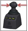 驾驶员开车小常识:AMT系统重置或标定