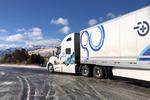 为何美国都是长头车 而国产卡车却基本是小平头?