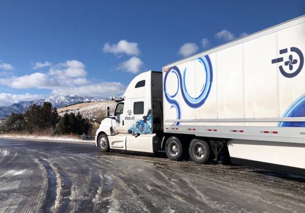 为何美国都是长头车而国产卡车却基本是小平头?