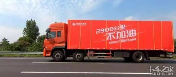 盘点国内外主流AMT变速箱,最适合卡车的自动变速器何时普及?