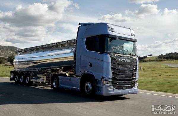 国产商用车企积极拓展自主动力链,独立的发动机厂未来该何去何从?