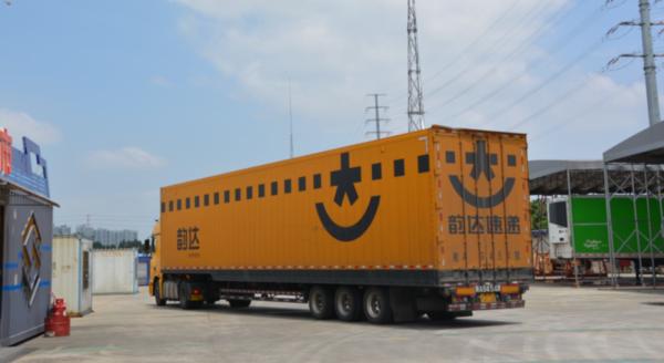 整天羡慕国外的卡车司机超载1吨罚50000扛得住吗?