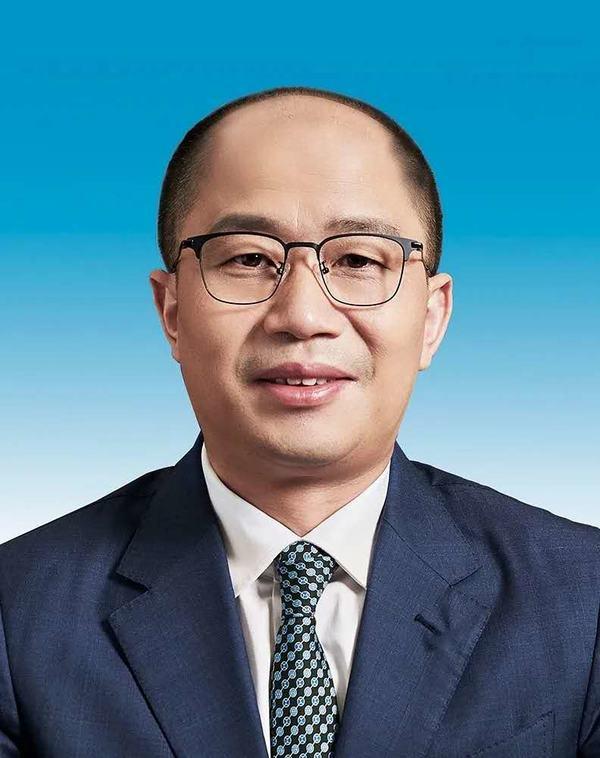 东风有限高层调整陈昊、市川敦出任副总裁