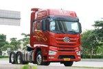 3月货车销量回暖,重卡实现销售12万台
