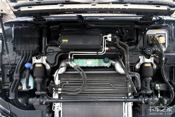 修车秘籍维修车辆时一定要注意这些!