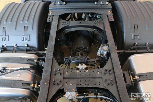 560�R力2640扭矩新款天��旗�39.8�f起
