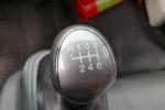 轻卡变速箱不是挡位越多越好,以五、六挡为例,如何选才最合适?