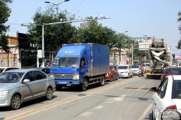 公安部权威发布!《道路交通安全违法行为处理程序规定》加了这些内容