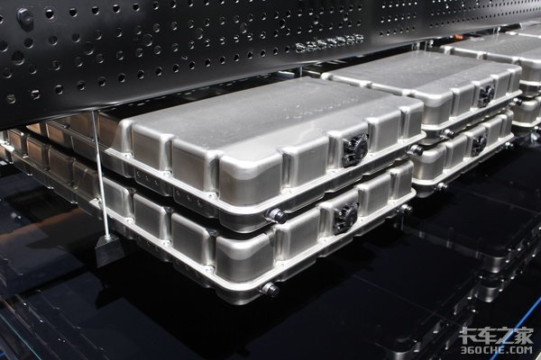 电池梯次利用能否真正为用户带来实惠?距离普及还有多远?