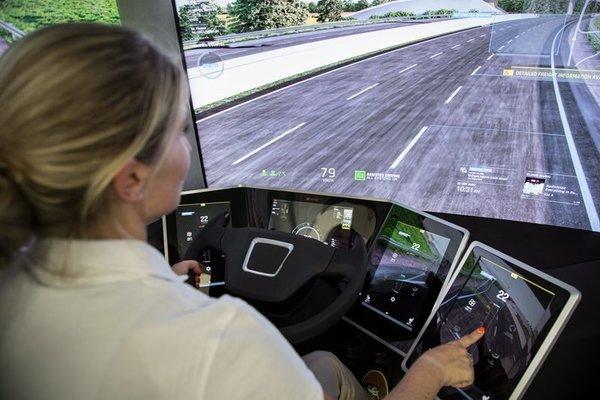 """加快""""5G车联网""""发展汽车零部件行业迎来新市场"""