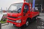 �S�MS80:柴油��六小卡+4.05米大�箱