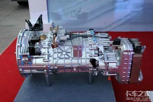 盘刹+液力缓速器将是半挂车标配,为啥卡友的内心是拒绝的?