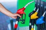油桶要比油贵了!国际油价跌成负数  危险品运输的卡友危险了