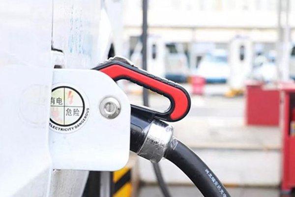 新能源車怎么保養 是看里程還是看時間