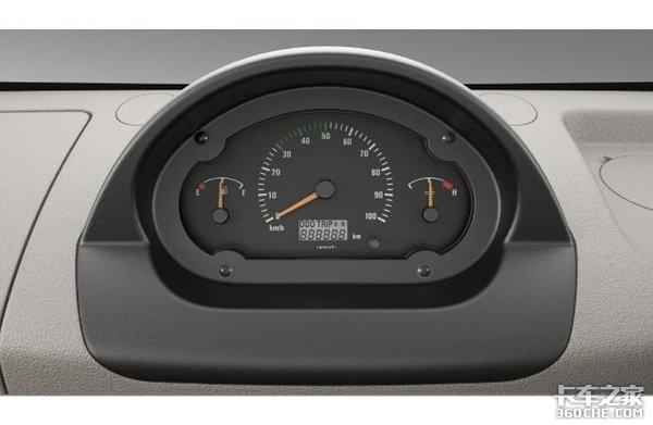 2缸发动机仅40马力,每年能卖20万台,印度Ace神车有何特别之处?