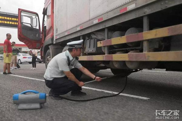 超标车再也跑不成机动车排污条例下月施行京津冀共享柴油车超标信息