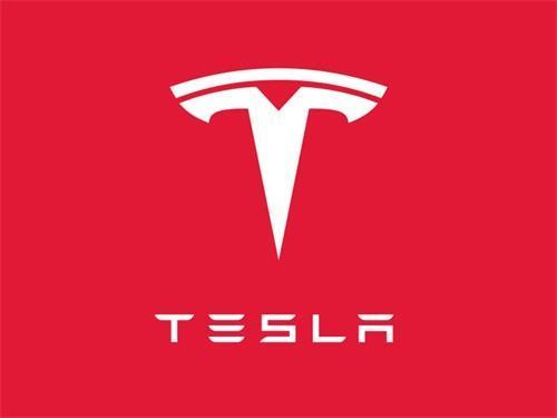 特斯拉:Semi电动半挂车推迟至2021交付
