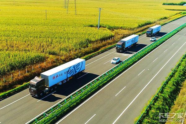 上海:首个城区自动驾驶开放测试区亮相
