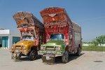 征稿:网罗天下卡车趣事,发现不一样的卡车世界