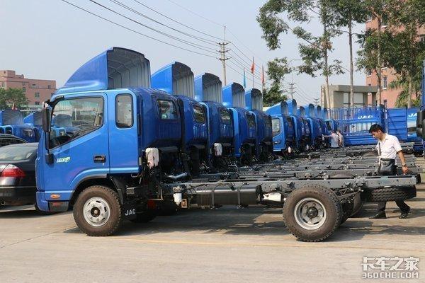 最高每辆补贴2万元!义乌出台购车补贴政策