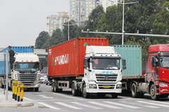 生态环境部:7月1起禁止生产国五排放车