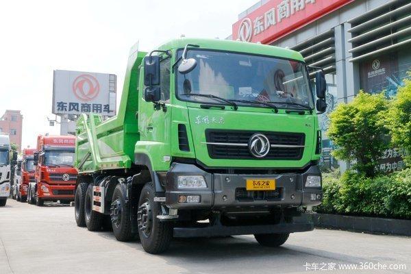 深圳:对泥头车、搅拌车实施限道、限速右转弯最高限速10km/h